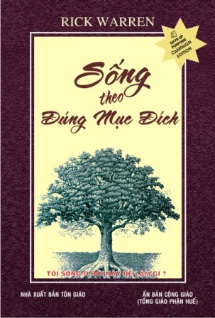 song-theo-dung-muc-dich-cover