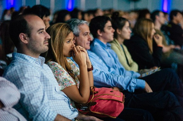nick vujicic, argentina, world outreach tour, 2013