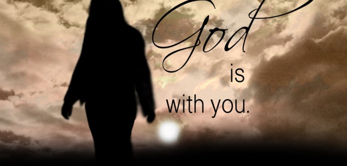 god_is_with_you__by_1illustratinglady-d4wedzm
