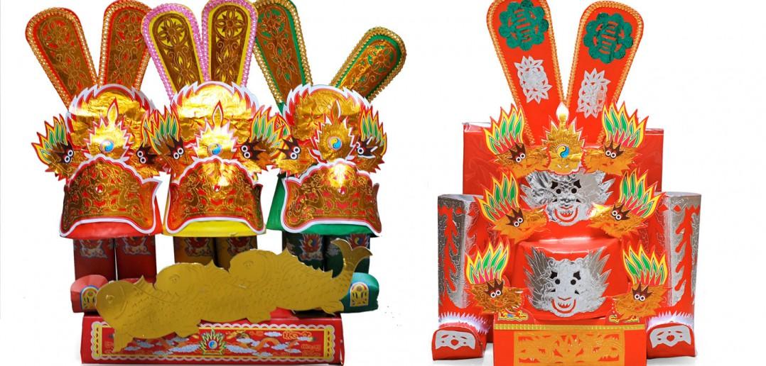 cung-ong-tao-chuan-bi-nhung-gi-bai-cung-1
