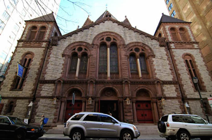 temple-baptist-church-philadelphia