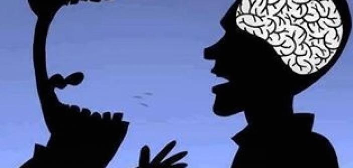 more-brain-talk-less-1320x564