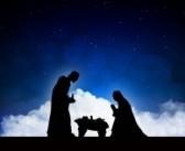 Quà Tặng Của Chúa