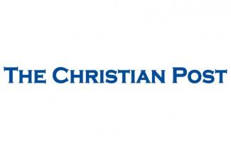 ChristianPost