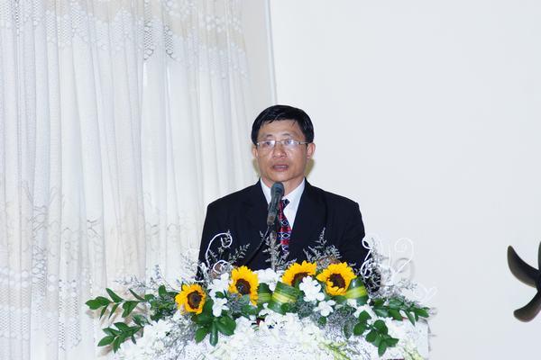 MSNC Phan Đức Thùy HDCT buổi chiều