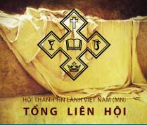 httlvn.org