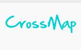 CrossMap