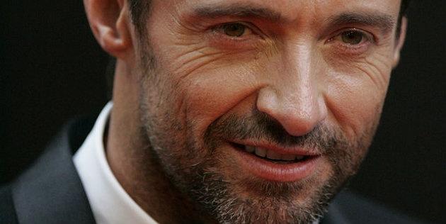 """Diễn viên """"người sói"""" Hugh Jackman sẽ đóng vai chính trong phim Cơ Đốc """"Apostle Paul""""."""
