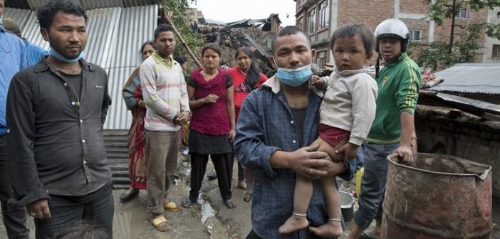 1550NP-C-300-Nepal-blog-764x460