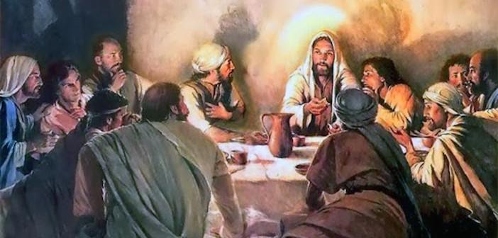 jesus-teaching-the-12