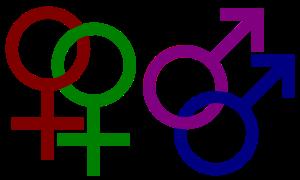 300px-Homosexuality_symbols