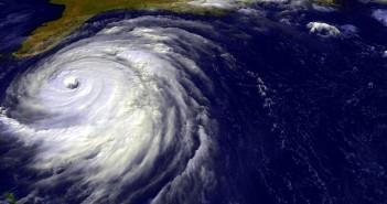 Hurricane-Francis