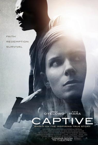 captive-movie-poster