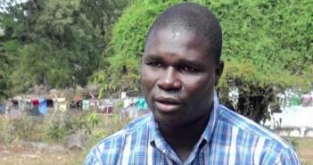 images_Pastor_Chigohi_movie___Zimbabwe_395082645