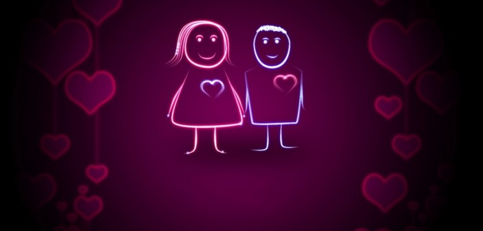 love-heart-images-2
