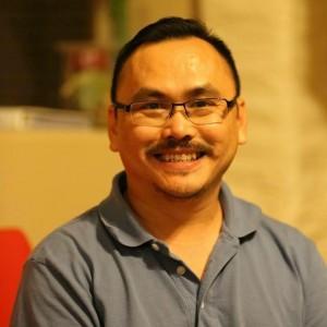 MS David Dong