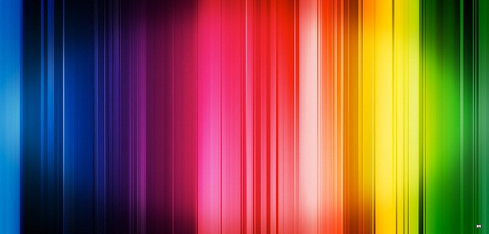 color-bars-640x400-large