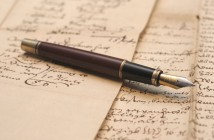 letter_writing