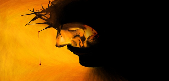 passion_of_the_christ_by_saviourmachine