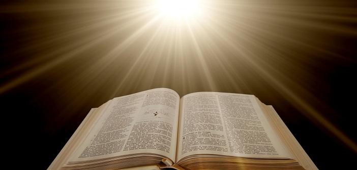 BibleLightRays636363-42