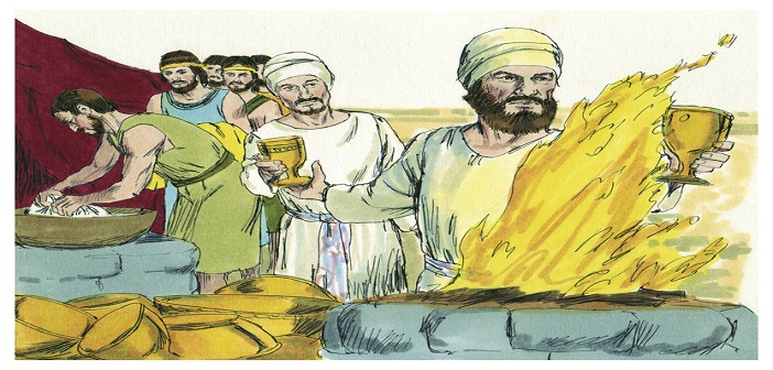 Book_of_Exodus_Chapter_1-22_(Bible_Illustrations_by_Sweet_Media)