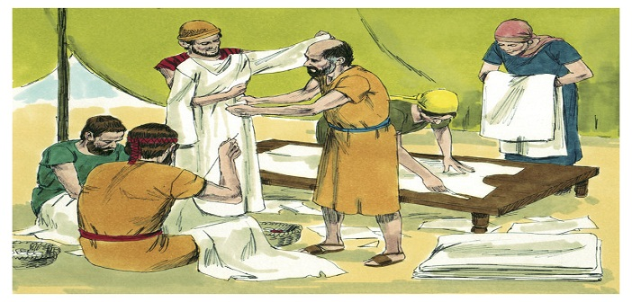 Book_of_Exodus_Chapter_29-1_(Bible_Illustrations_by_Sweet_Media)