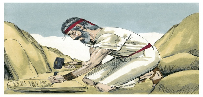 Book_of_Exodus_Chapter_35-1_(Bible_Illustrations_by_Sweet_Media)