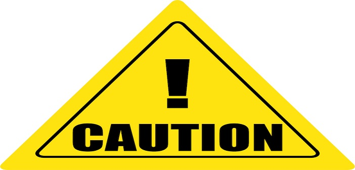 floor_sign_yield_caution_sign_creative_safety_supply__92002-1405474051-1280-1280