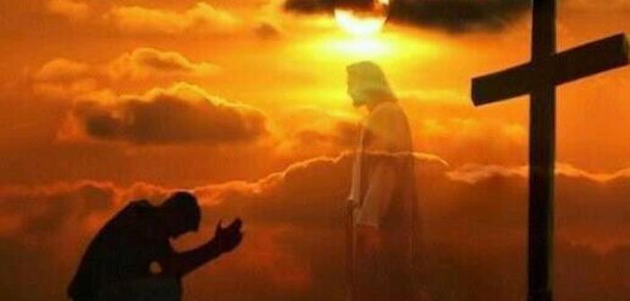 jesus-prayer
