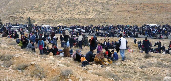 profughi-syria-1024x497