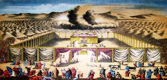 the_Tabernacle_in_the_Wilderness