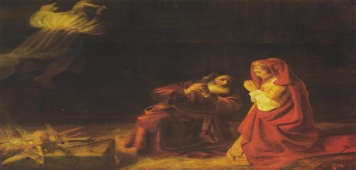 Offering_of_Manoah_-_Willem_Drost_-_Rembrandt_Harmensz._van_Rijn_028