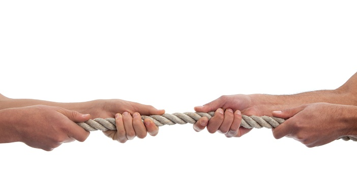 dispute-resolution-general-rope
