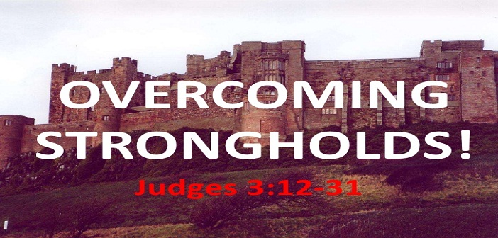 overcoming-strongholds-1-728