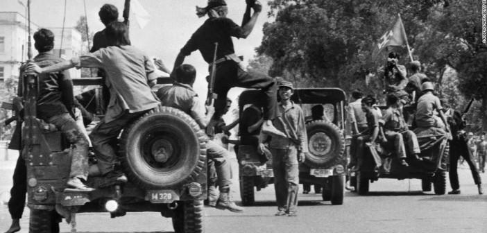 130314013423-cambodia-khmer-rouge-guerillas-horizontal-large-gallery