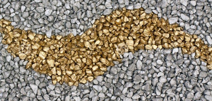 background-gold-silver-23307346