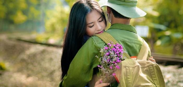 chuyen-tham-kin-sau-luy-tre-ky-3-3