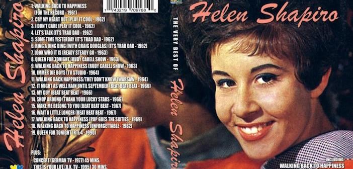o_helen-shapiro-dvd-the-very-best-of-742c