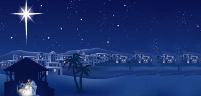 Christmas-Background-Hinh-Giang-Sinh-Tin-Lanh-cdnvn-2017