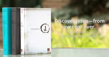 facebook-og-jesus-centered-bible