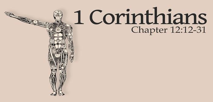 featured_HD_1Corinthians-12-12-31