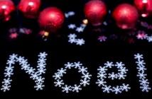 noel-christmas1-1453