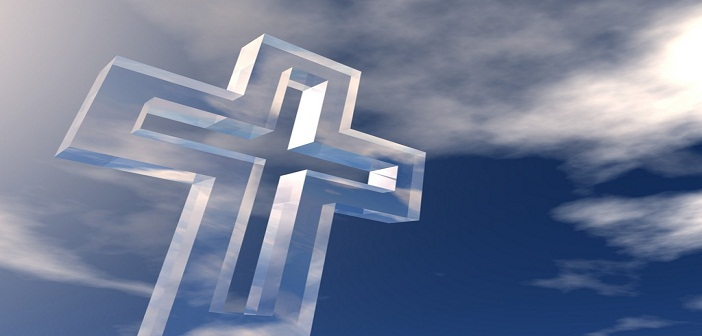 salvation_concept_with_cross_in_the_sky4