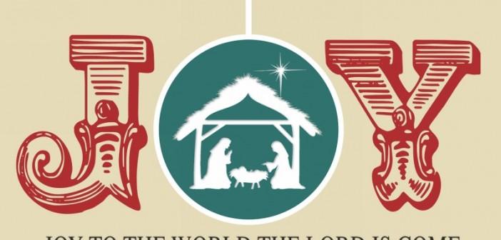 Joy-To-The-World-Christmas-Wallpapers-15
