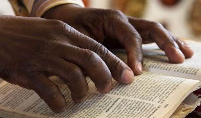 bible-translator-in-south-sudan
