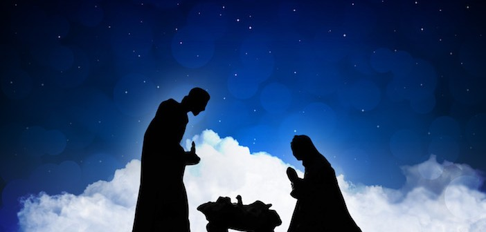 birth-of-christ-the_t_nt