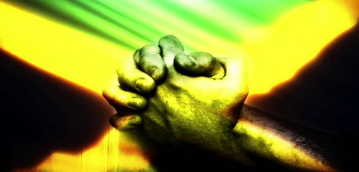 cau-nguye-tinh-nguyen-pray-cdnvn-43