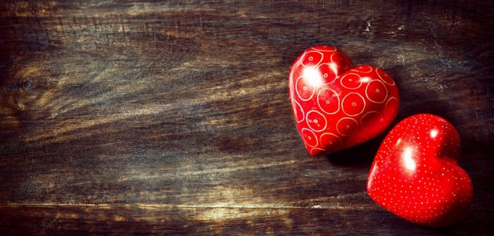 hearts-red-love-hd-wallpaper