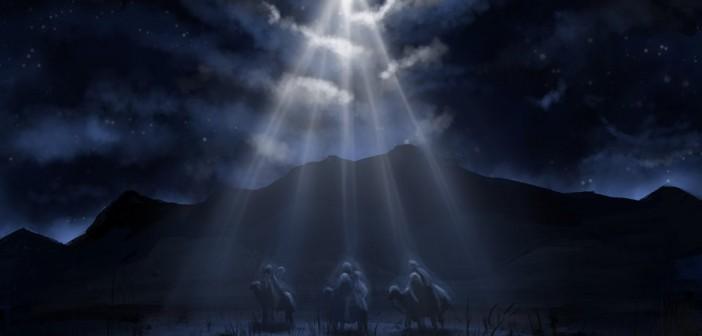 holy_night_by_ayeri-d6y4afa