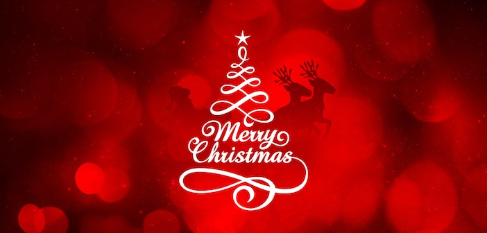 merry-christmas-day
